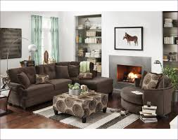 furniture stores clearwater fl. Modren Clearwater Kanes Furniture Coupons  In Tampa Stores Clearwater  Fl With L