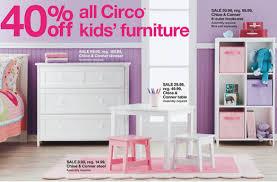 furniture at target. target furniture at .