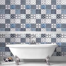 ... large Porches Blue Wallpaper, ...