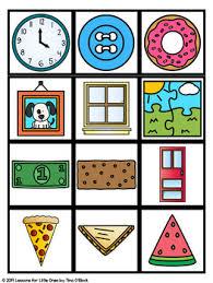 Learning Center Pocket Chart 2d Shapes Sort Learning Center Pocket Chart Cards Printable