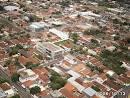 imagem de Aparecida do Taboado Mato Grosso do Sul n-2