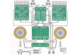 high end power amplifier wiring diagram power amplifier explore electric circuit audio and more high end power amplifier wiring diagram