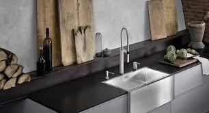 handmade stainless steel kitchen sinks