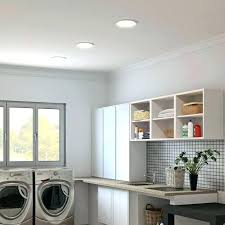 Lighting for laundry room Fancy Laundry Room Ceiling Lights New Utility Extraordinary Best Lighting With Fluorescent Attractive Installation Gallery Umnmodelun Laundry Utility Room Lighting Fluorescent Ideas Ceiling Lights Photo