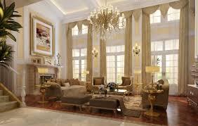 Luxury Living Room Decorating Luxury Living Rooms Interior Captivating Interior Design Ideas