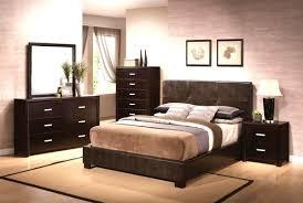 wonderful bedroom sets ikea king ideas g ideas room sets ikea ikea kid bedroom sets ikea king bedroom set ikea houston beds beds ikea usa ikea bedrrom