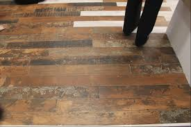 Wooden Floors For Kitchens Furniture Innovative Wood Floor Dining Table Kitchens With Wood
