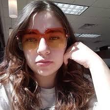 Bernadette Smallwood Facebook, Twitter & MySpace on PeekYou