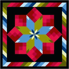 Amish Star Quilt Patterns Free Amish Quilt Designs Free Barn Quilt ... & Amish Star Quilt Patterns Free Amish Quilt Designs Free Barn Quilt Patterns  To Paint Barn Quilt Adamdwight.com