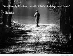 Buddha Love Quotes New Buddhist Buddha Quotes Pictures And Quotes Wallpapers