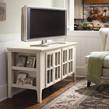 simple home furniture. paula deen home entertainment console linen finish at unbeatable prices furniture sale save up to online on all collection simple