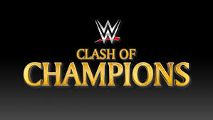Betting Odds For WWE Clash Of Champions