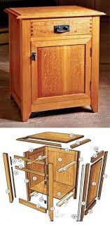 Free Woodworking Furniture Plans Book Of Free Woodworking Plans Bedroom Furniture In India By Noah