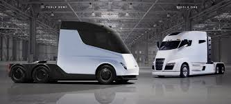 tesla semi rival nikola dubs future fleet as us largest air purifiers amid hiring r