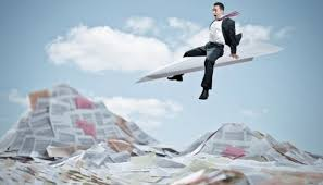 how to get your resume to the top of the pile how to get resume