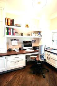 storage ideas for office. Office Wall Storage Over The Desk Home Shelving  Shelves Creative . Ideas For