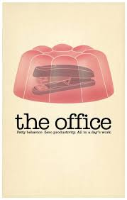 The office posters Michael Scarn The Office Posters The Office Editors Pick Paper Airplane An Office Wide Paper Airplane Contest Is Society6 The Office Posters Thehathorlegacy