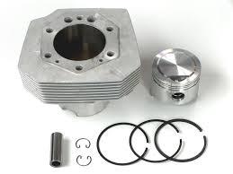 Engine Tuning/Repair | hmb-guzzi.de