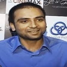 Bollywood Producer Anand Shukla Biography, News, Photos, Videos   NETTV4U