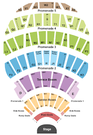 Ford Amphitheater Seating Chart Eye Catching Nile Theater Seating Chart Hollywood Horse Park