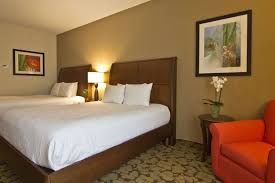 hilton garden inn columbus grove city