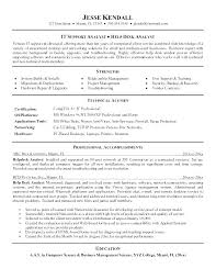 Resume Helper Template Magnificent Help Build Resume Build Professional Resume Resume Building Template