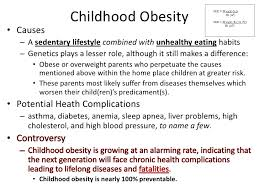 obesity in young children essay child obesity essay examples kibin