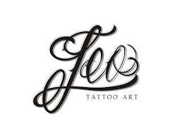 15 Nejlepších Tetování Tetování Pro Muže A ženy Punditschoolnet