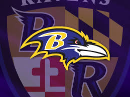 baltimore ravens wallpaper tt1if