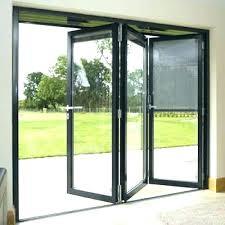 12 foot patio doors foot sliding glass door patio door foot sliding glass door sliding patio