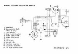 similiar diagram of 1977 puch maxi puch motor on com keywords puch maxi wiring diagram as well puch maxi wiring diagram together