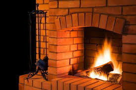if part of your spring cleaning routine includes the fireplace you can make a good cleaner using easy to find ings this is a guide about homemade