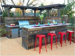 tile countertops diy outdoor large size of bar designs best of best outdoor kitchen images outdoor