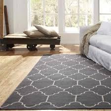 marvelous genevieve gorder rugs for your indoor floor decor genevieve gorder grey moroccan rugs for