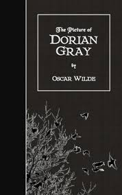 excellent ideas for creating picture of dorian gray essay perfect for students who have to write the picture of dorian gray essays this is well demonstrated by dorian who manages to distance himself from the