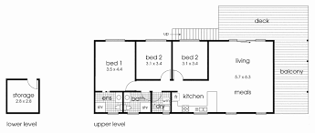 pole barn house floor plans. Pole Barn With Living Quarters Floor Plans Awesome Luxury Simple House L