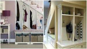 under the stairs closet storage under stairs closet storage solutions  stunning under stair storage under stair