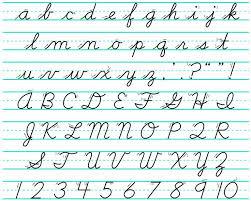 b9016b6501e101b36f8b84e d9df cursive i how to write in cursive