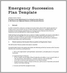Sample Succession Plan For Small Business #80Fd037B0C50 - Openadstoday