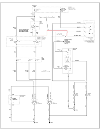 whelen strobe kit wiring diagram wiring diagrams whelen csp690 wiring diagram diagrams and schematics