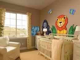 Bedroom : Baby Boy Nursery Decorating Ideas Best Nursery Themes ...