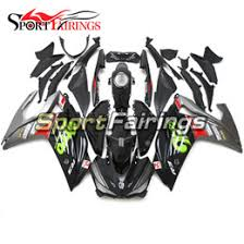 cheap r3 fairing kit free shipping r3 fairing kit under 100