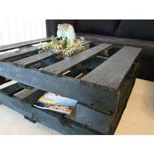 October 20, 2020 at 6:43 pm see the instructions here: Pallet Coffee Table You Ll Love In 2021 Visualhunt