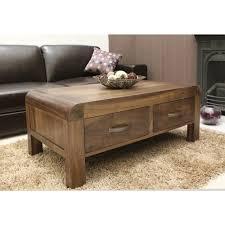 dark wood coffee table storages popular 1000 1000