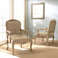 office tumblr. Elegant Occasional Chair Design 56 In Davids Office For Your Decor Ideas Tumblr With Reference To I