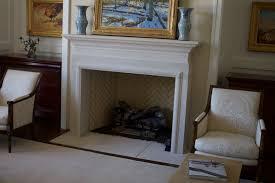 Page 9 U203a Home Decoration  BwexeterinncomCast Fireplaces