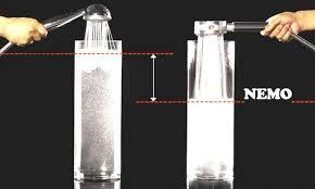 low shower water pressure image cabinetandra tavern