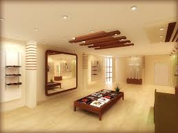 image of false ceiling designs for your rooms