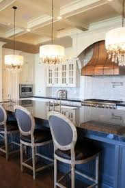 riveting country style interior designs modern french