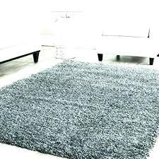 grey chevron rug pink and grey chevron rug area rugs white g grey chevron rug grey